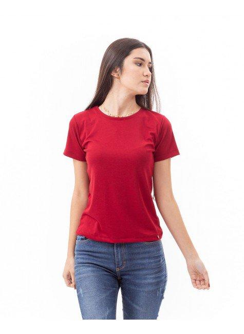 2109 vermelho 1