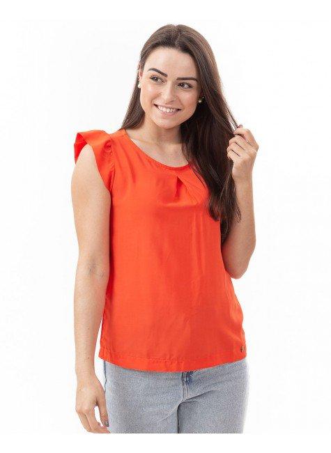 2008 laranja 1